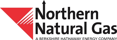 Northern Natural Gas